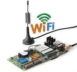 HD D10 WIFI