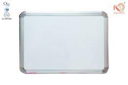 RKS White Marker Magnetic Board Heavy