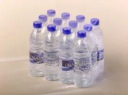 LDPE Shrink Wrap Films for Bottles