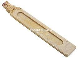 Stone Incense Stick