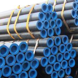 BS3601 Grade 430 Pipes