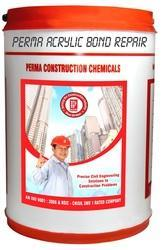 Cement Chemicals