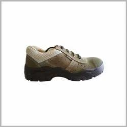Blackburn Sporty Blackbum Safety Shoes