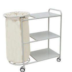 Nursing Trolley