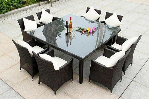 outdoor garden furniture metal garden furniture teak outdoor garden furniture wooden garden furniture set india