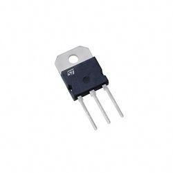 H4N80 Motorola TO218 Mosfet