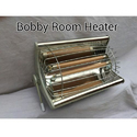 Iron 1000w, 2000w Bobby Room Heater, 220v