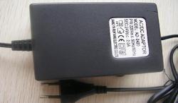 RO Adapter