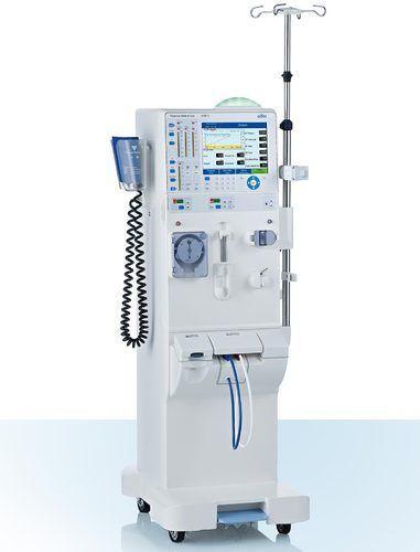 Bio Medical Equipment
