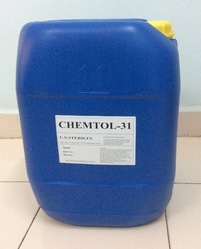 Fuel Additive Chemicals
