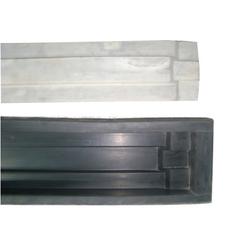 Customized RCC Door Frame Mould