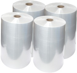 LDPE Shrink Packaging Film