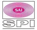 Sai Packaging Industries