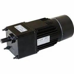 25 Watt Electromagnetic Brake Motor