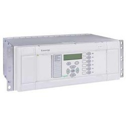 Micom P43X Distance Protection and Control Relays