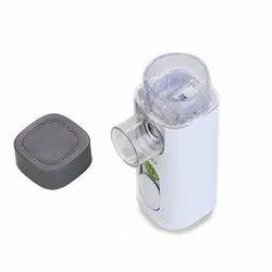 Apex Mobi Mesh Portable Nebulizer