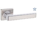 G87607  Leopord Mortise Handle