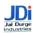 Jai Durge Industries