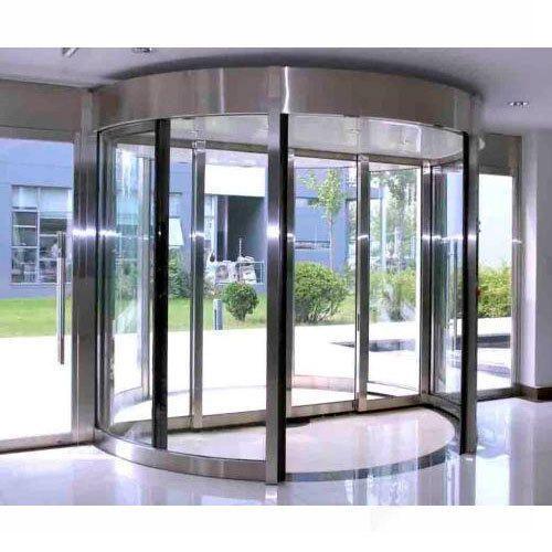 Door Automationaluminium Sliding Doorbreakout Sliding Door