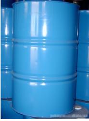 Potassium Zirconium Carbonate