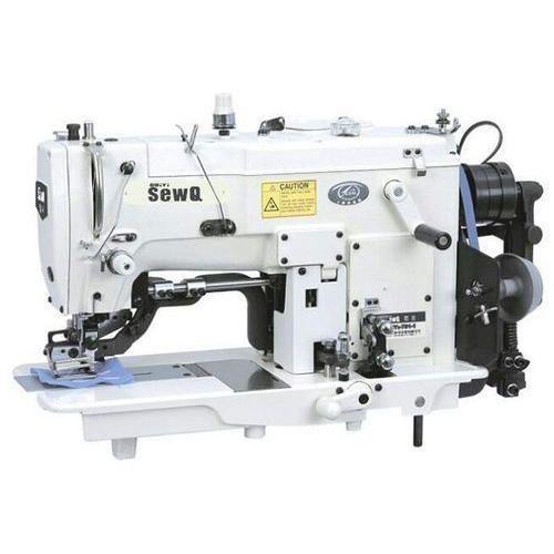 Orbito Sewing Machine Sewing Machine Wholesaler From Lucknow Beauteous Orbito Sewing Machine Manual