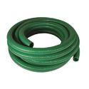 PVC Medium Duty Suction Hose