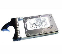 P/N- 81Y9690 IBM¿¿2TB¿¿7200¿¿RPM¿¿SATA¿¿3.5¿¿HDD