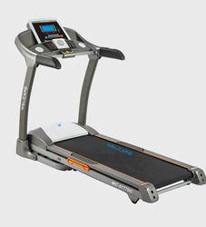 Motorised Treadmill Wc5777