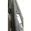 Industrial Rubber Suction Hose