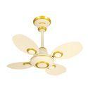 Luminous Petalaire Ceiling Fan