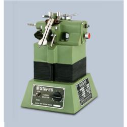 Micro Wire Butt Welding Machine