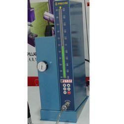 Air - Electronic Tri Colour Column Display Unit