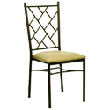 Chiavari-04 Chair