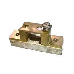 Brass Shunt