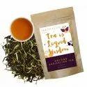 Tea Treasure Oolong Tea