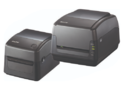 SATO WS-408 Barcode Printer