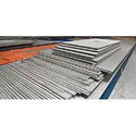 S32760 Super Duplex Stainless Steel Plate