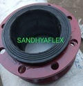Sandhyaflex Expansion Joint Bellow
