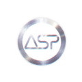 Asp Ultra Coating