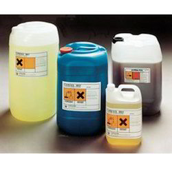 Industrial Cleaners Heavy Duty