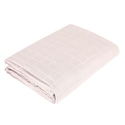 New Born Baby Pure Cotton Towel