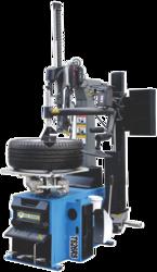 Tyre Changer JM T 626 RS