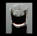 Overbased Magnesium Sulfonate