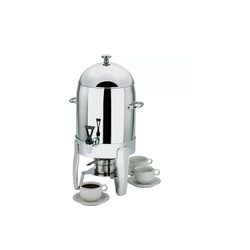 Coffee/ Water Urn (Hot)