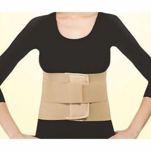 74efcbfc0f6 Back Supports -Oppo Medical USA - Sacral Cinch Belt-2061 Authorized ...