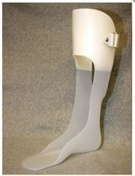 Afo traders wholesalers and buyers for Floor reaction orthosis