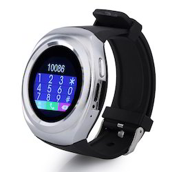 S600 Bluetooth Smart Watch Wrist Watch Phone