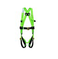 Karam Safety Harness PN-351