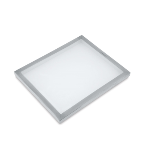 Screen Frames - Screen Adhesive for PSF Wooden and Aluminum Frames ...