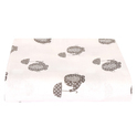 Baby Swaddle Cloth